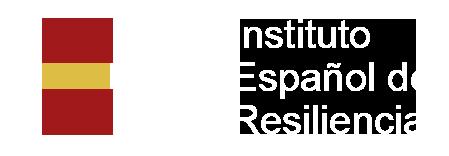 Instituto Español de Resiliencia